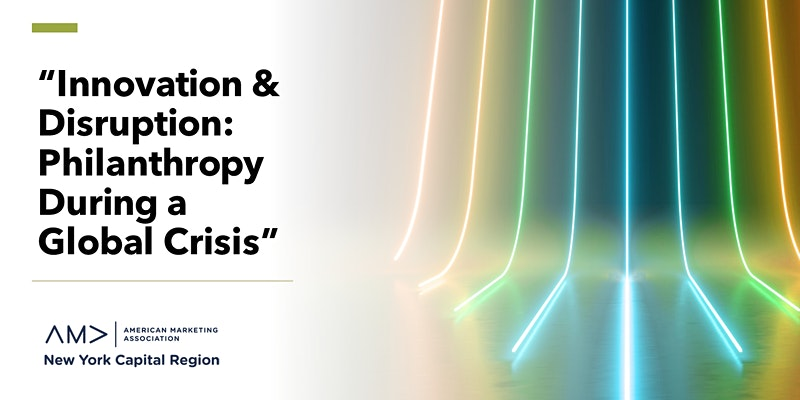 https://www.eventbrite.com/e/innovation-disruption-philanthropy-during-a-global-crisis-tickets-108548202596